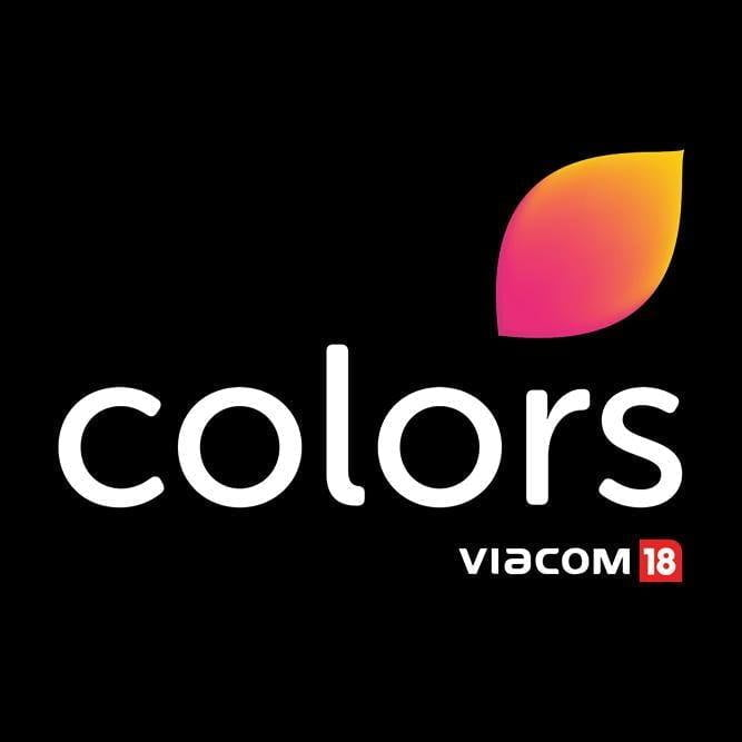 COLORS broadens its entertainment spectrum with mythology and movies
