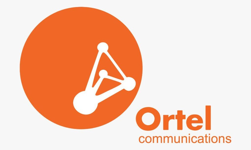 Ortel Communications CEO steps down