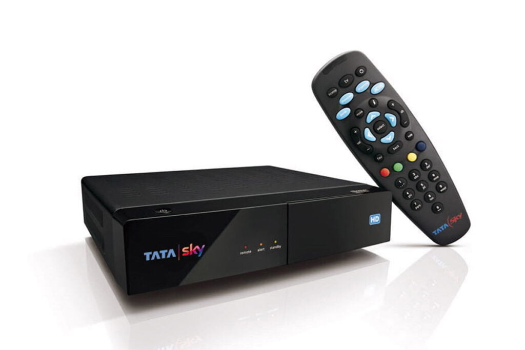 Tata Sky launches New Acquisition Offers for Karnataka
