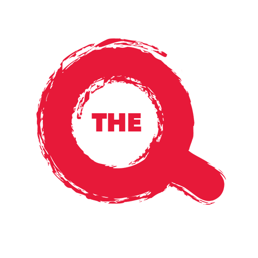 The Q Watch Party Launches in India