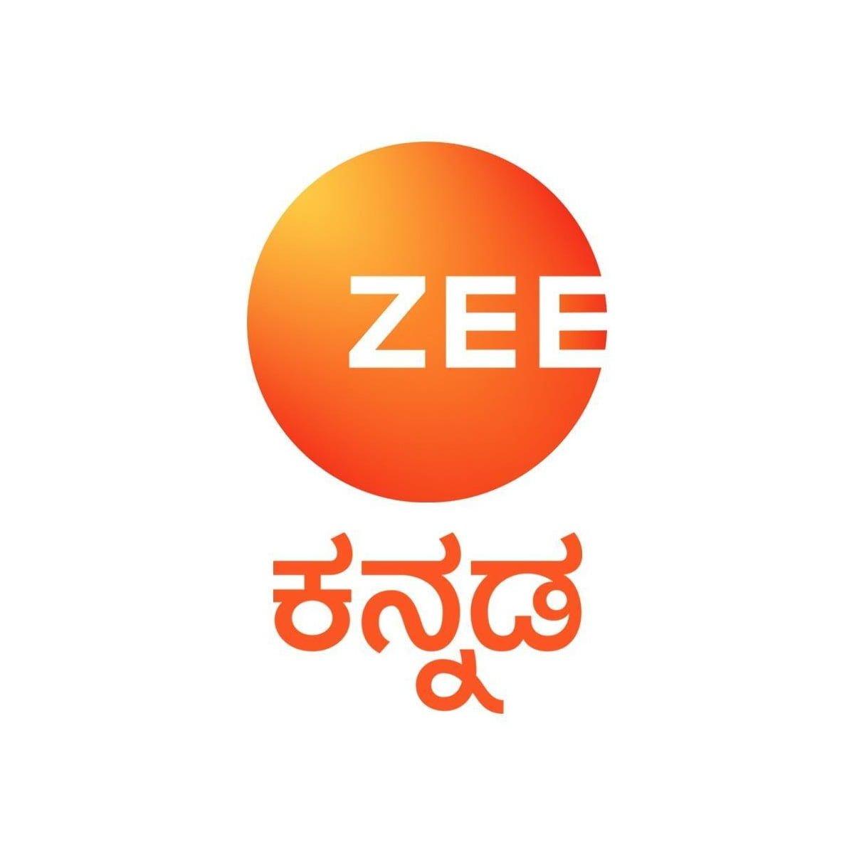 Zee Kannada's Sa Re Ga Ma Pa Judge Maha Guru Dr Hamsalekha sings Bye-Bye Corona, Goodbye Corona with his family