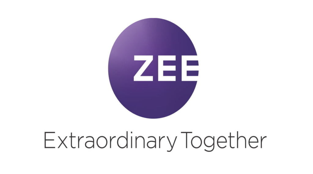 ZEE Entertainment Q4 FY 20 net loss at Rs 765.82 crore