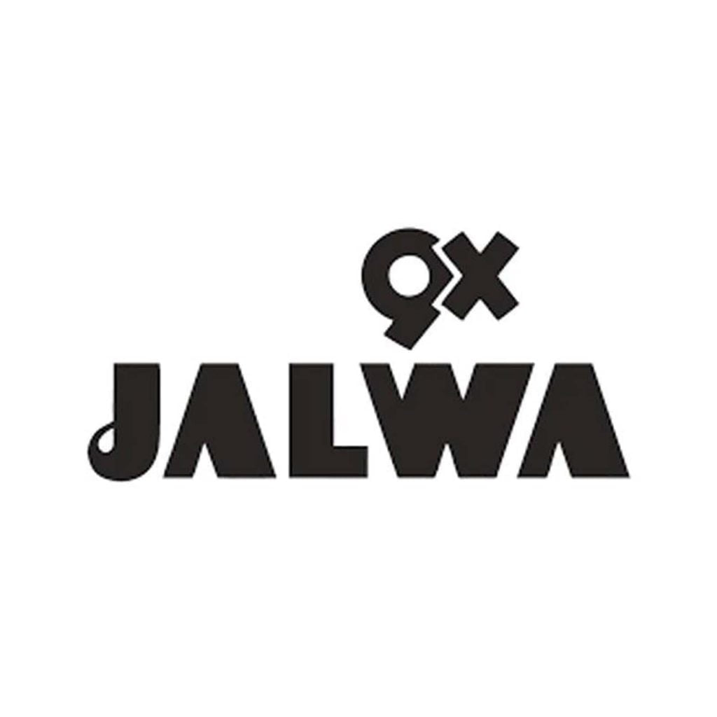 9X Jalwa is now also available on DD Free Dish