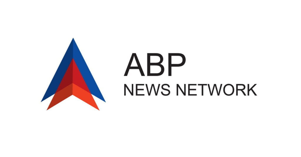 ABP News Network prevails as the leader on news-heavy days