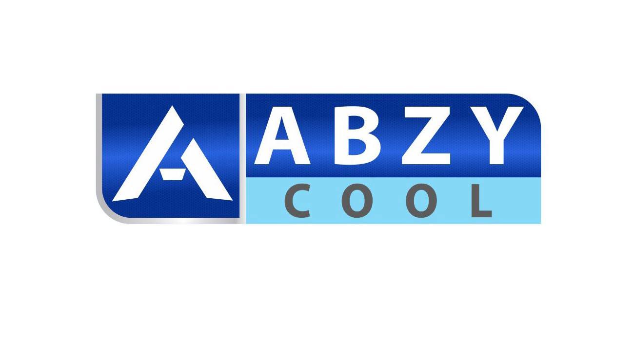 ABZY Cool Logo