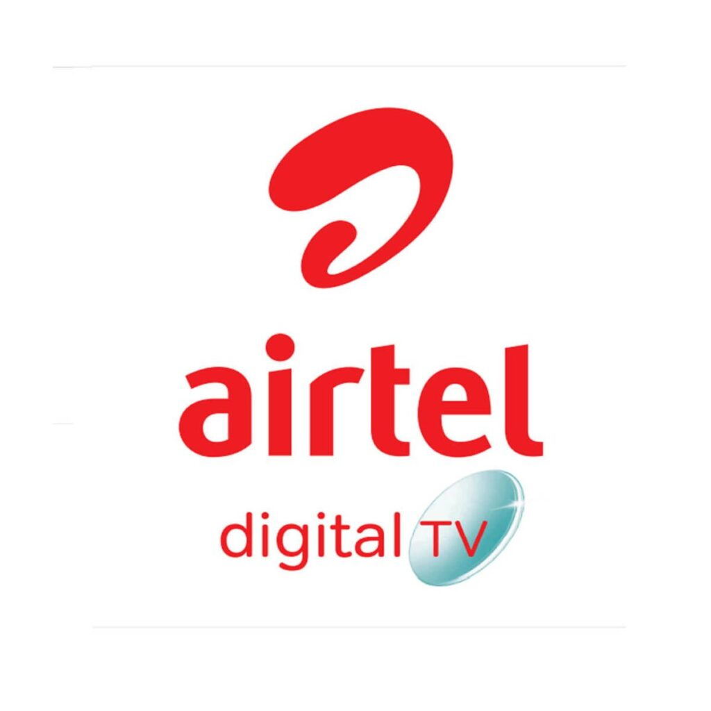 Airtel Digital TV Q4 revenue at Rs 6,035 million with 304K net additions