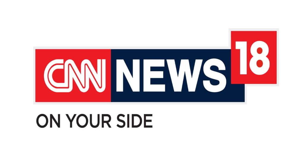 CNN-News18 curates special programming initiatives as part of nation's fight against COVID-19