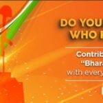 Dish TV Bharat ke Veer contribution