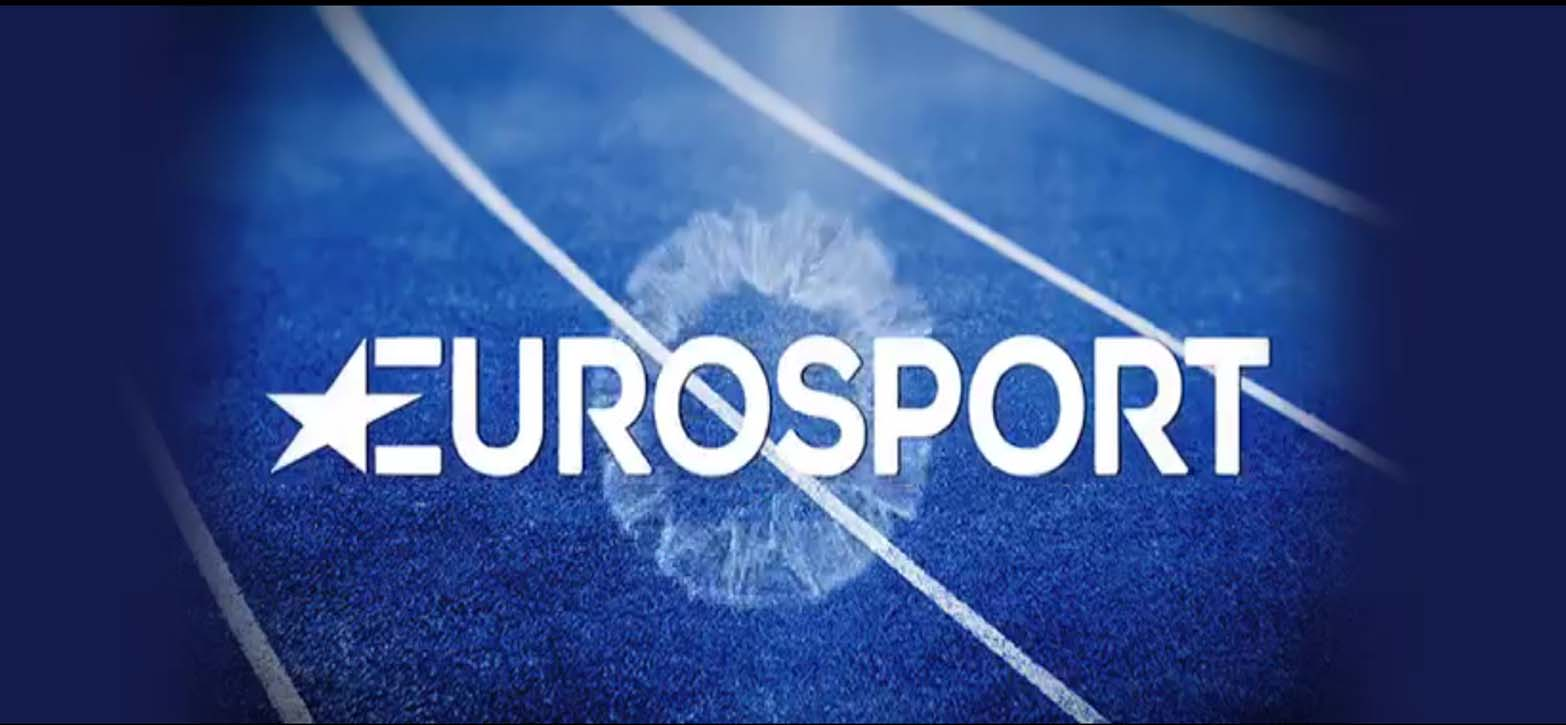 Eurosport India records a 53% growth in reach during Tokyo 2020 Paralympic Games