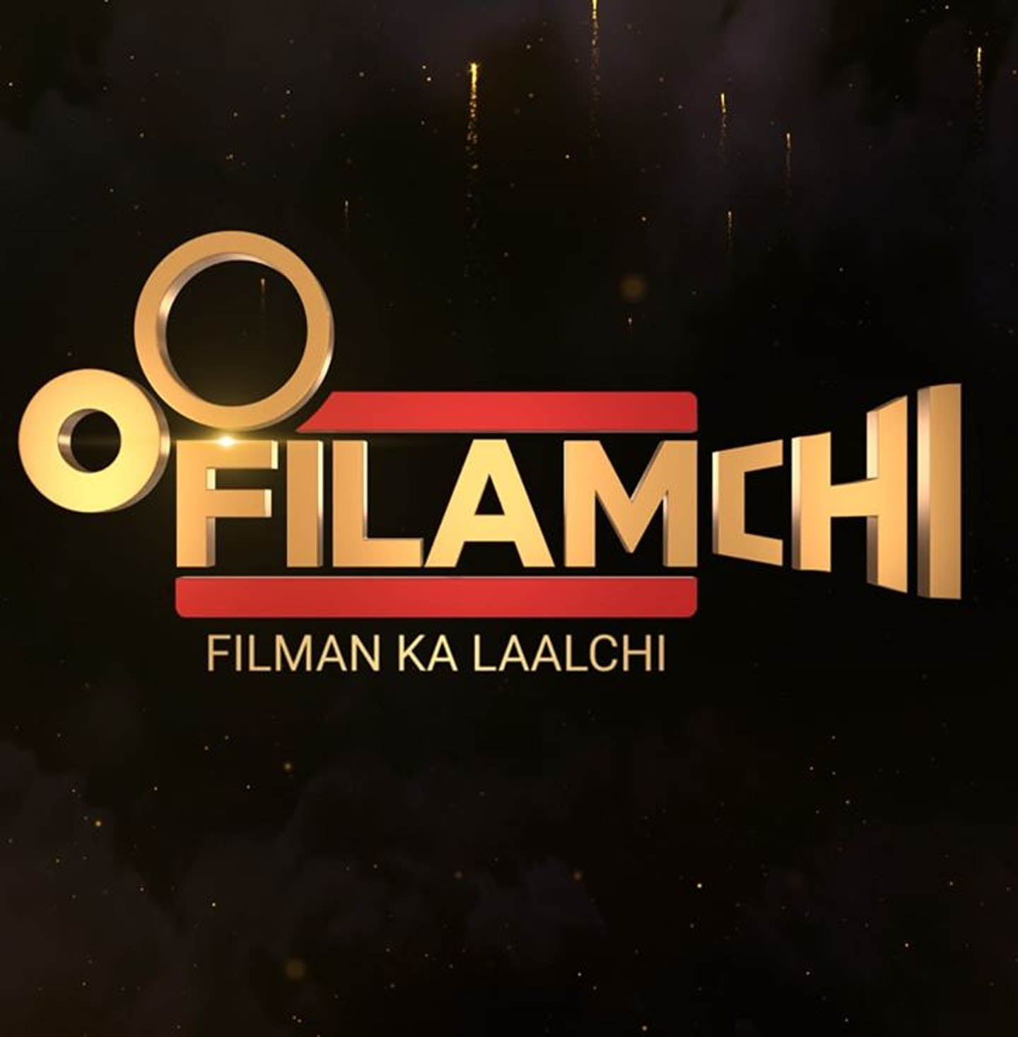 Filamchi Logo
