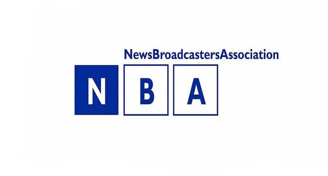 National Broadcasters Association