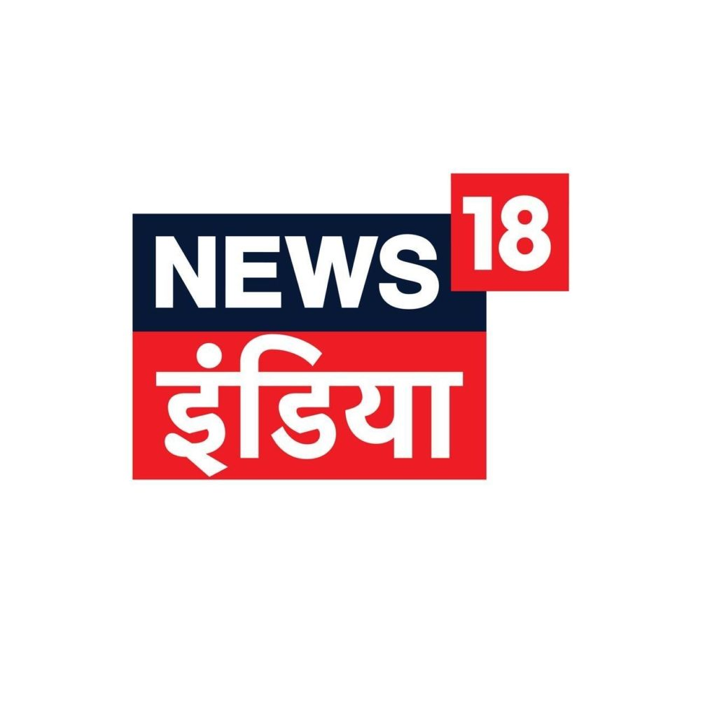 News18 India launches 'Stars ka School, Ghar Mein Raho Cool'