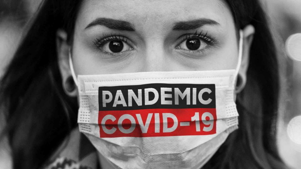Discovery to air 1-hour special on COVID-19 pandemic