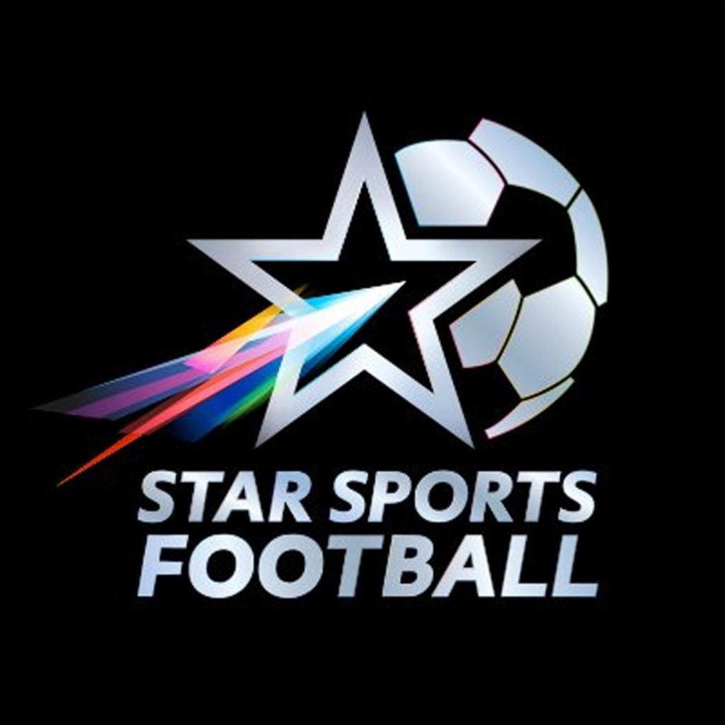 Star Sports presents Football United featuring Ranveer Singh and Arjun Kapoor