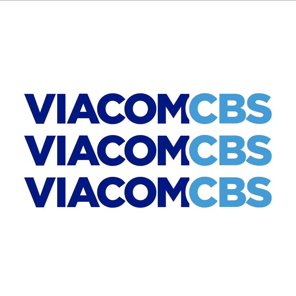 ViacomCBS acquires 49% stake in Miramax