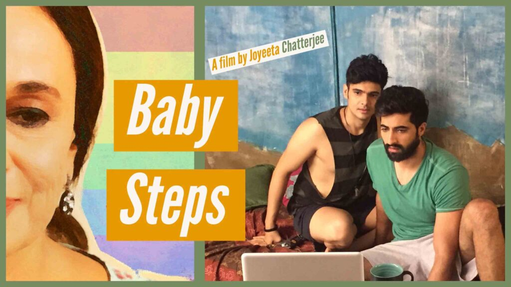 Shorts TV to air Baby Steps and Mamta Tonic on Mothers Day