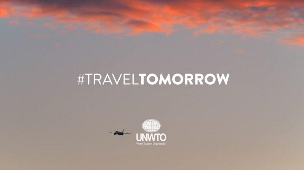 CNN Travel Tomorrow