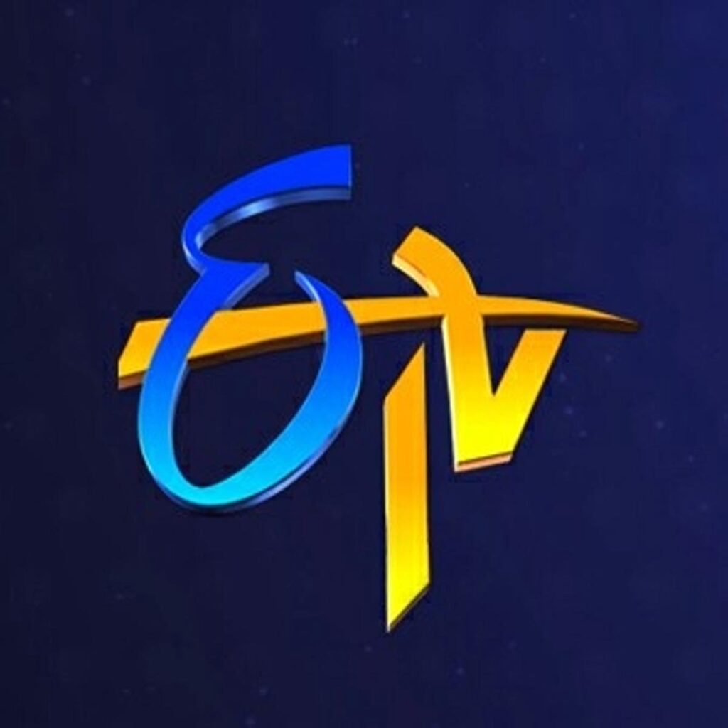 Eenadu Television makes distribution in-house