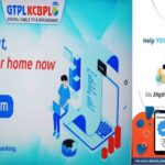 GTPL KCBPL and Fastway encourage online payments amid lockdown