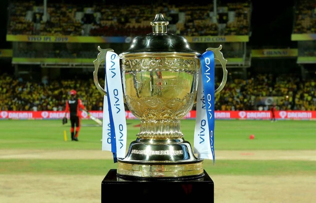 Relieve all IPL finales with 'IPL Finals Week' on Star Sports