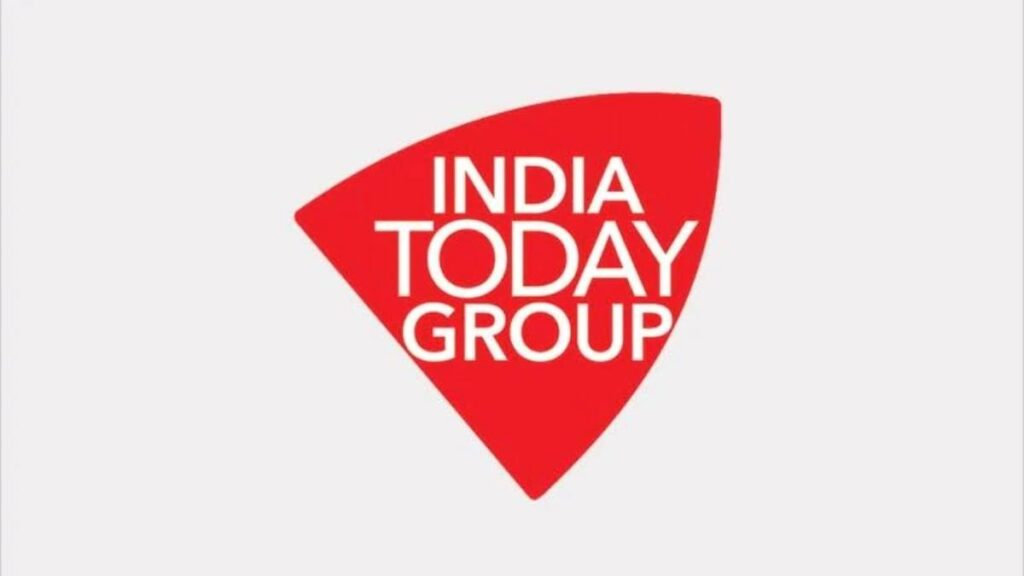 TV Today Network Q4 FY 20 Net Profit at 27.79 Crores