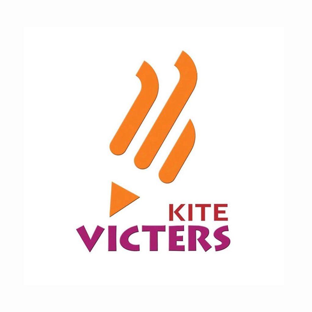 Kite Victers Logo
