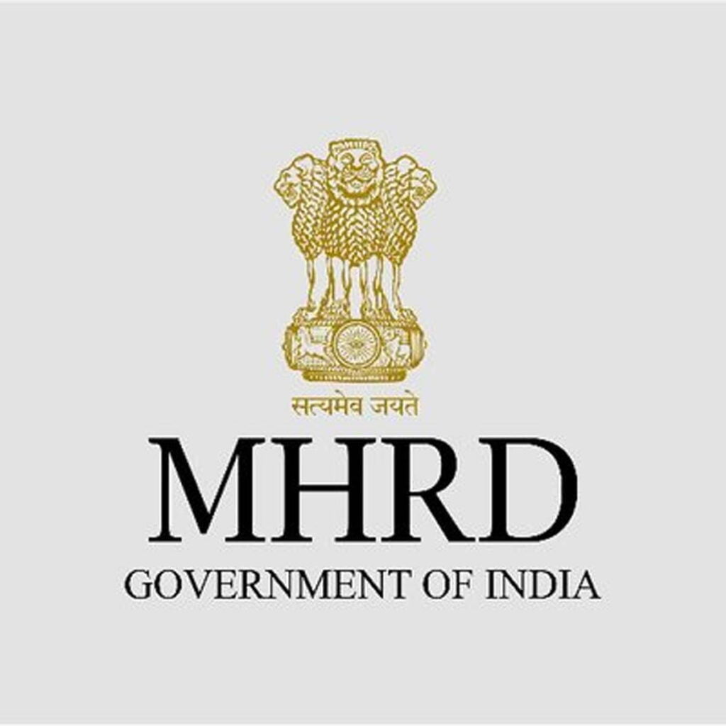 MHRD to bring DTH channel to hone entrepreneurial skills