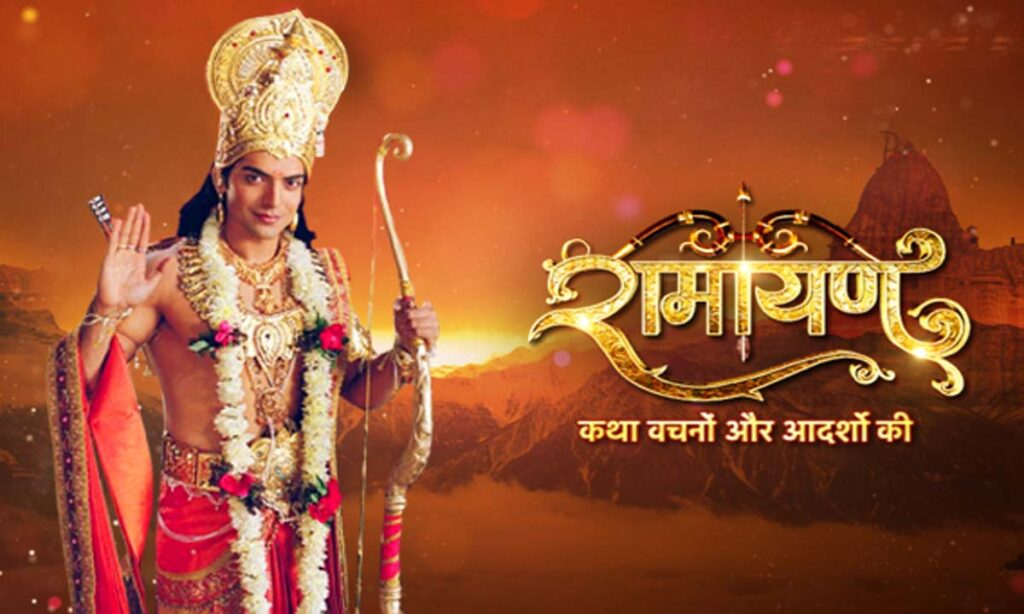 Dangal TV grows by 7% in Week 17 on the back of Ramayan