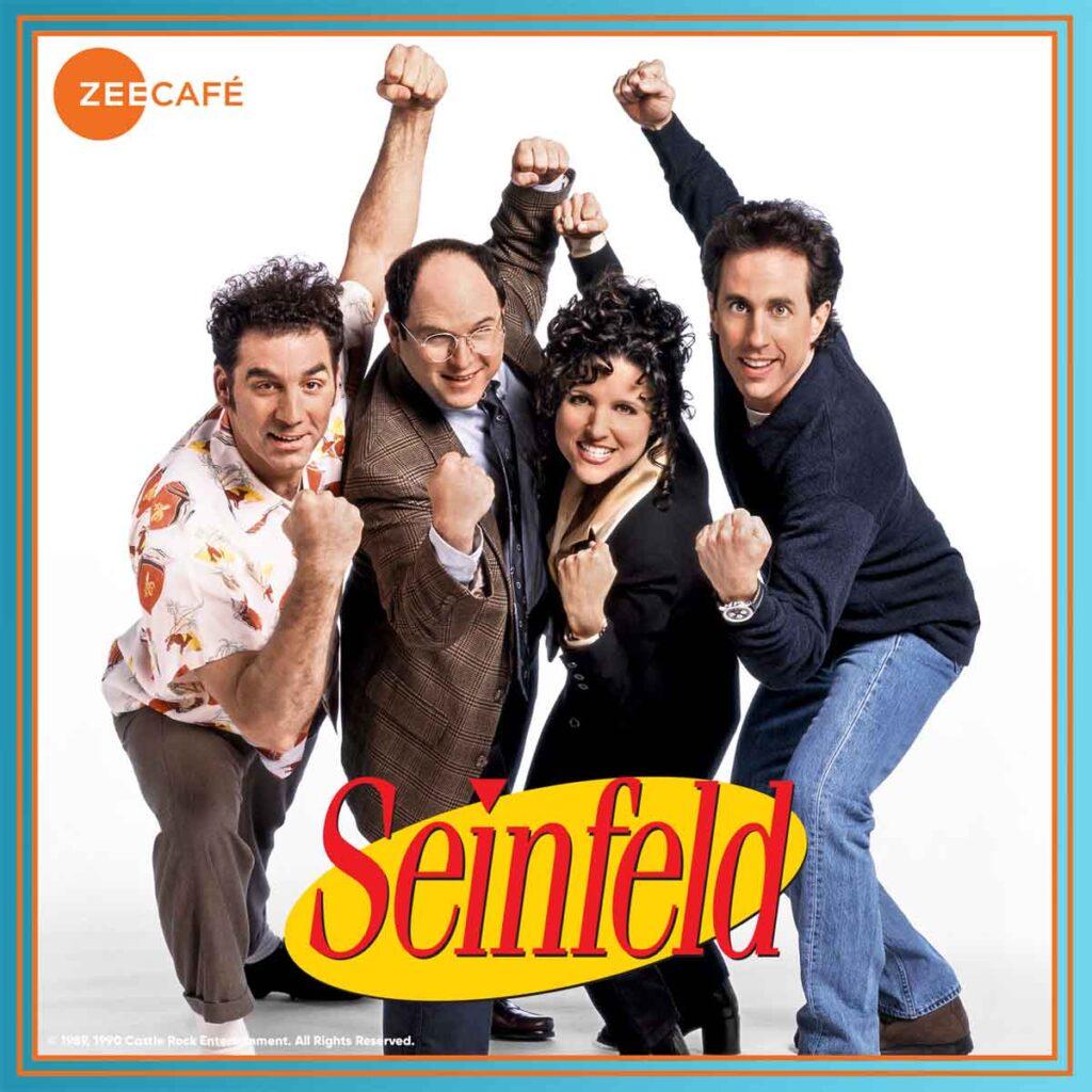 Seinfeld-Zee-Cafe-1024x1024.jpg