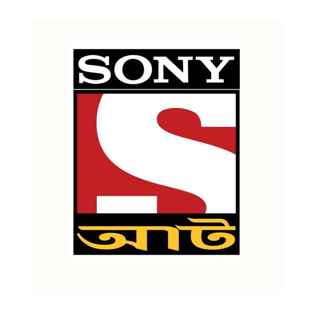 Sony AATH becomes the 3rd most viewed Bangla GEC in FY 19-20