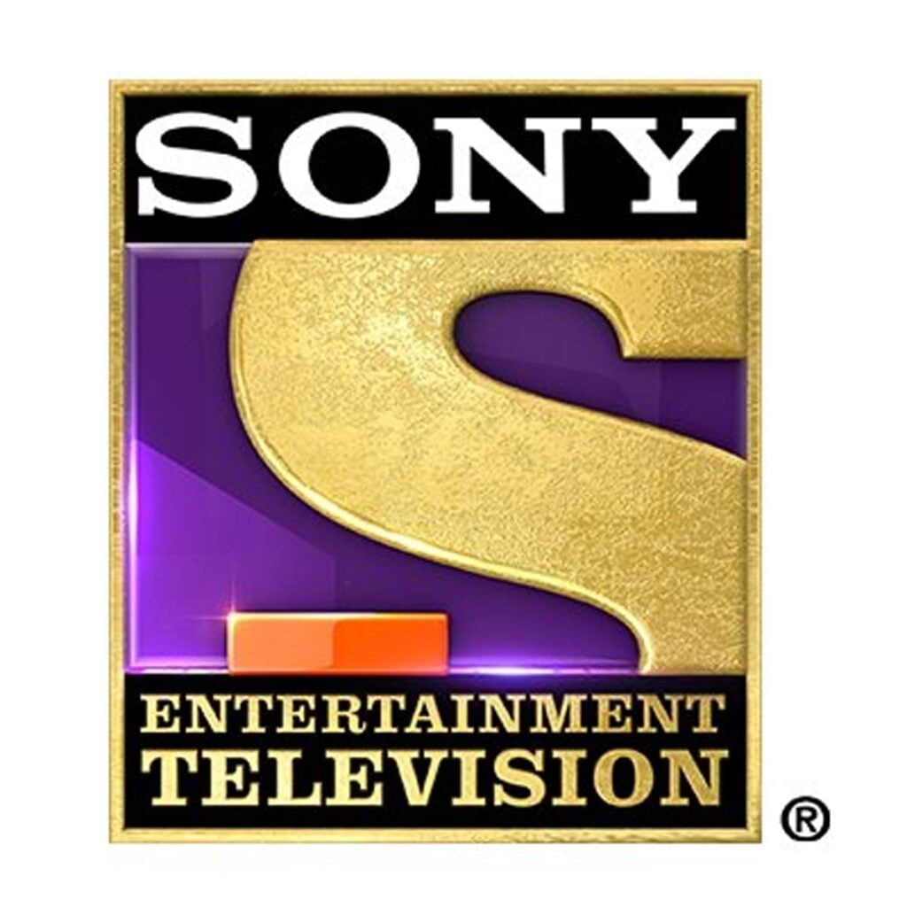 Sony Entertainment Television announces the 12th Season of Kaun Banega Crorepati