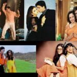 Sony MAX and Sony MAX 2 celebrates timeless tales with movies of big screen duos