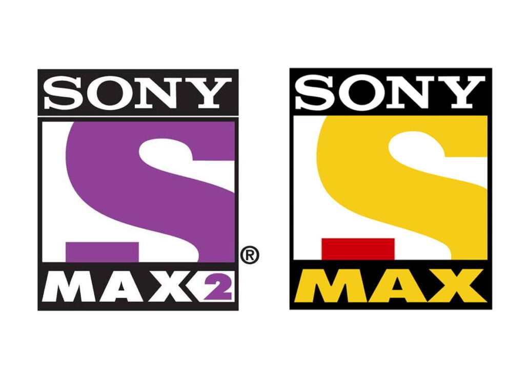 Sony-Max-Sony-Max-2-Logo-1024x732.jpg