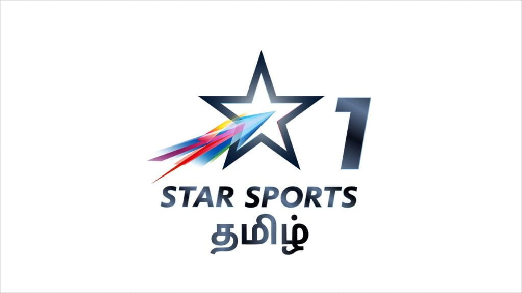 Ashwin debuts as Quiz Master on Star Sports 1 Tamil