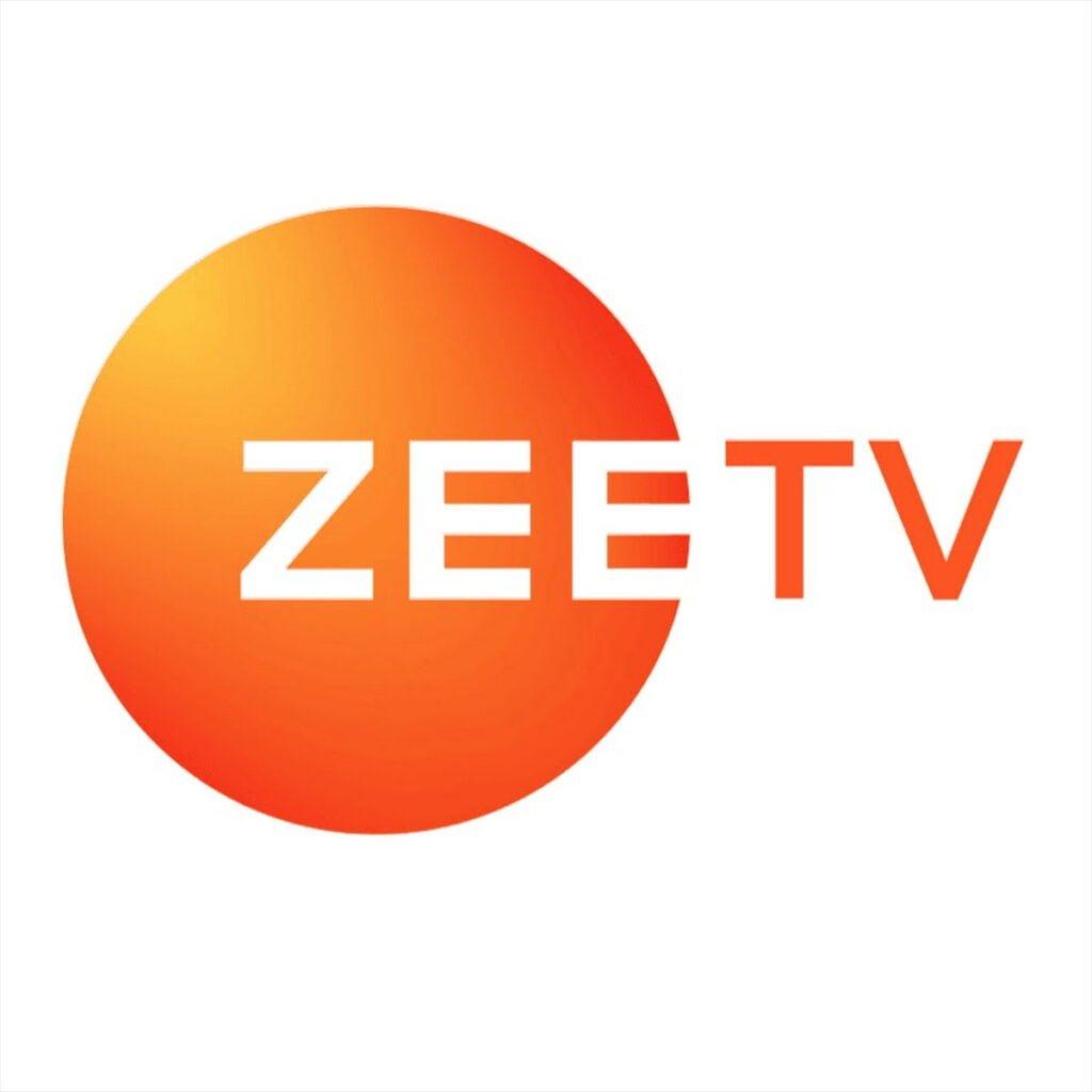 Zee-TV-Logo-1024x1024.jpg