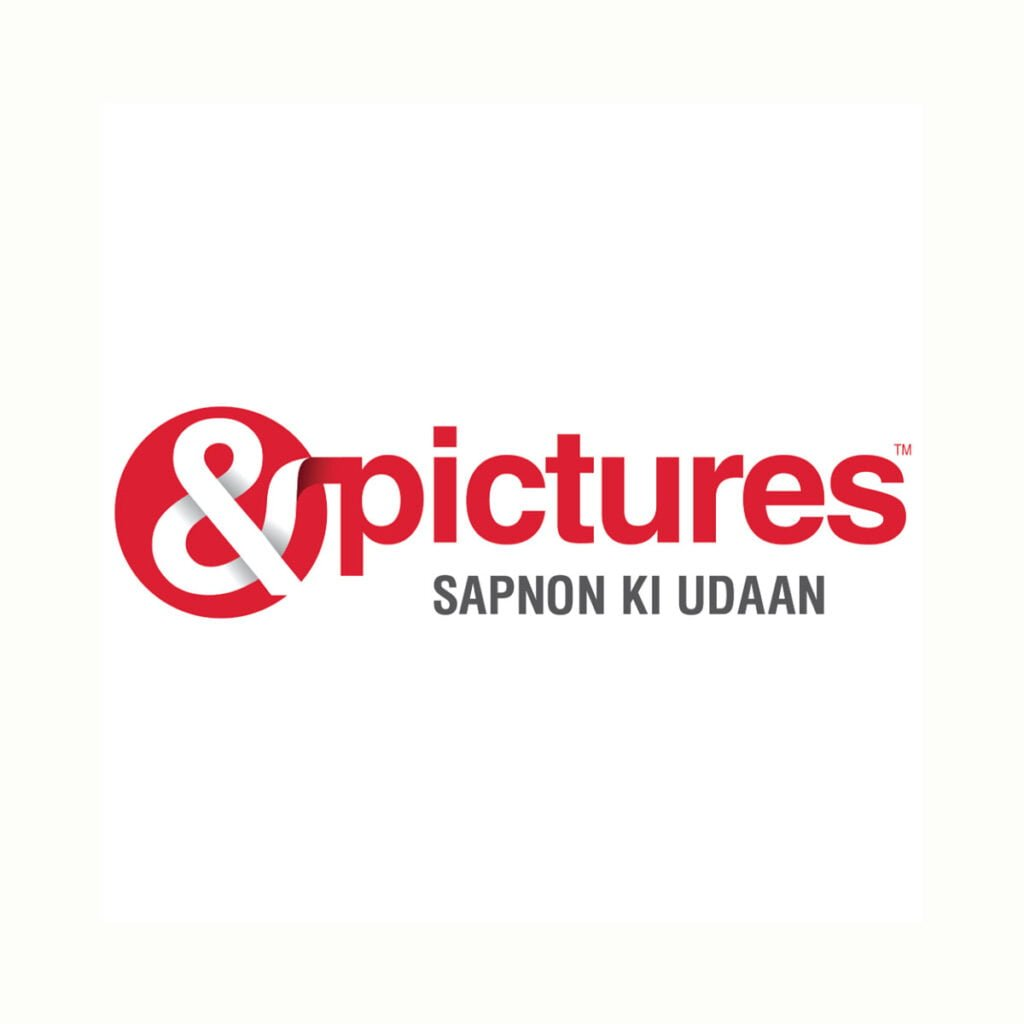 &pictures Logo