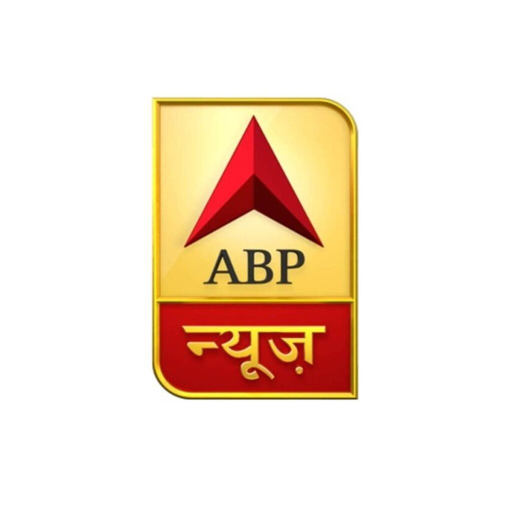 'Wah Cricket' to make its way on ABP News ahead of the upcoming 20-20 League