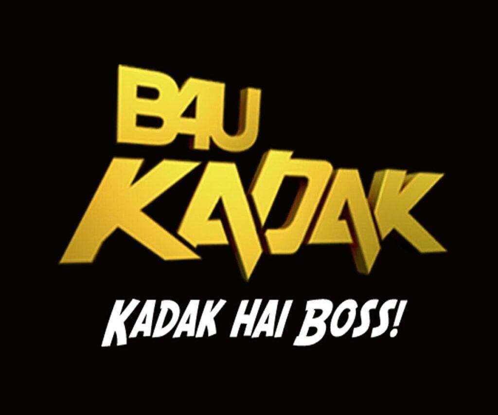 B4U Kadak marks 1st Anniversary with Entertaining Bollywood Movies