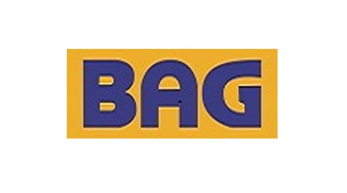 BAG Films