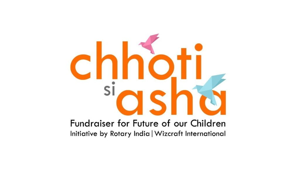 """Colors and Colors Cineplex to telecast """"Chhoti Si Asha"""", a fundraiser event this Sunday at 3 PM"""