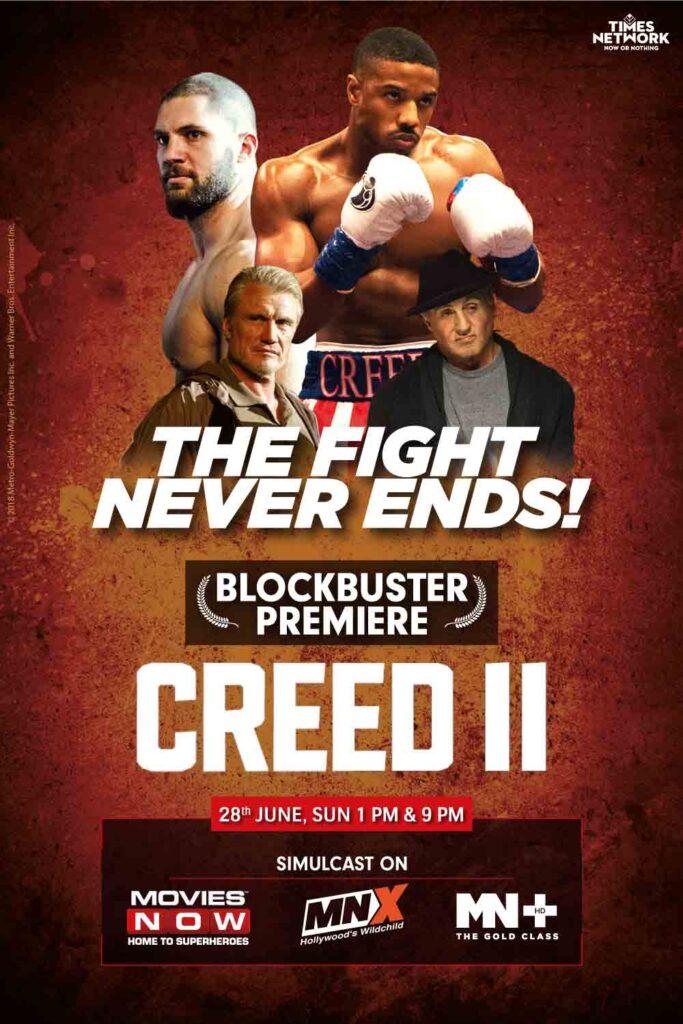 Creed-II-Times-Network-683x1024.jpg