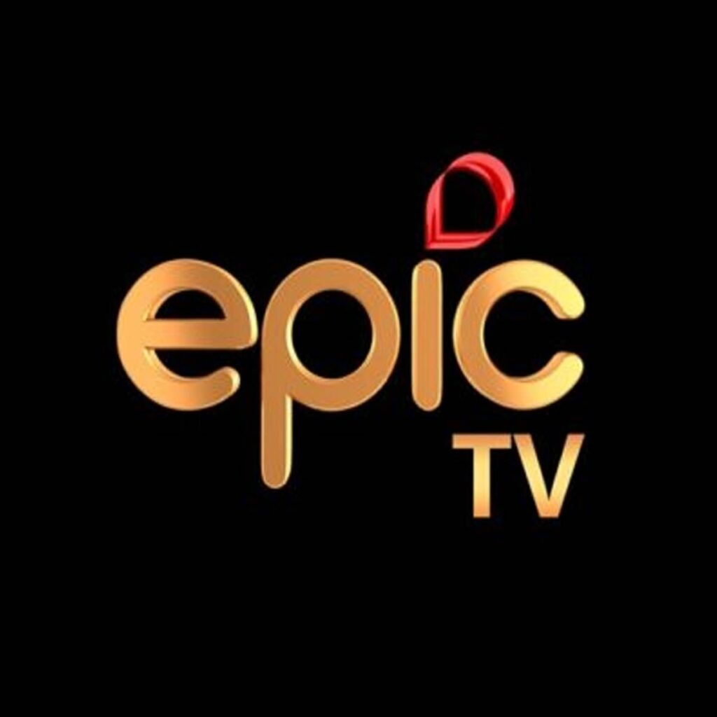 EPIC Channel to bring series on India Post later this year
