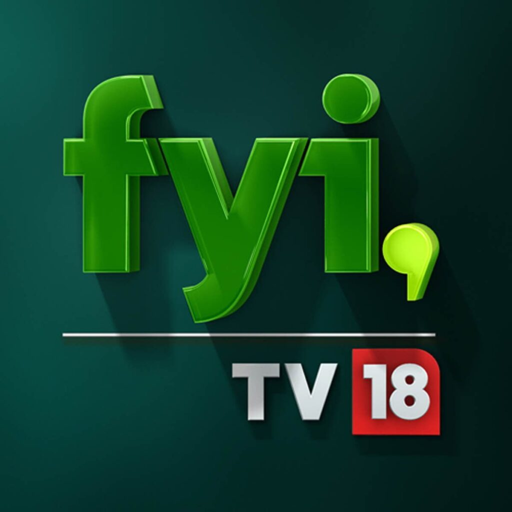 FYI TV18 shuttered as leadership didn't translate into adequate monetisation