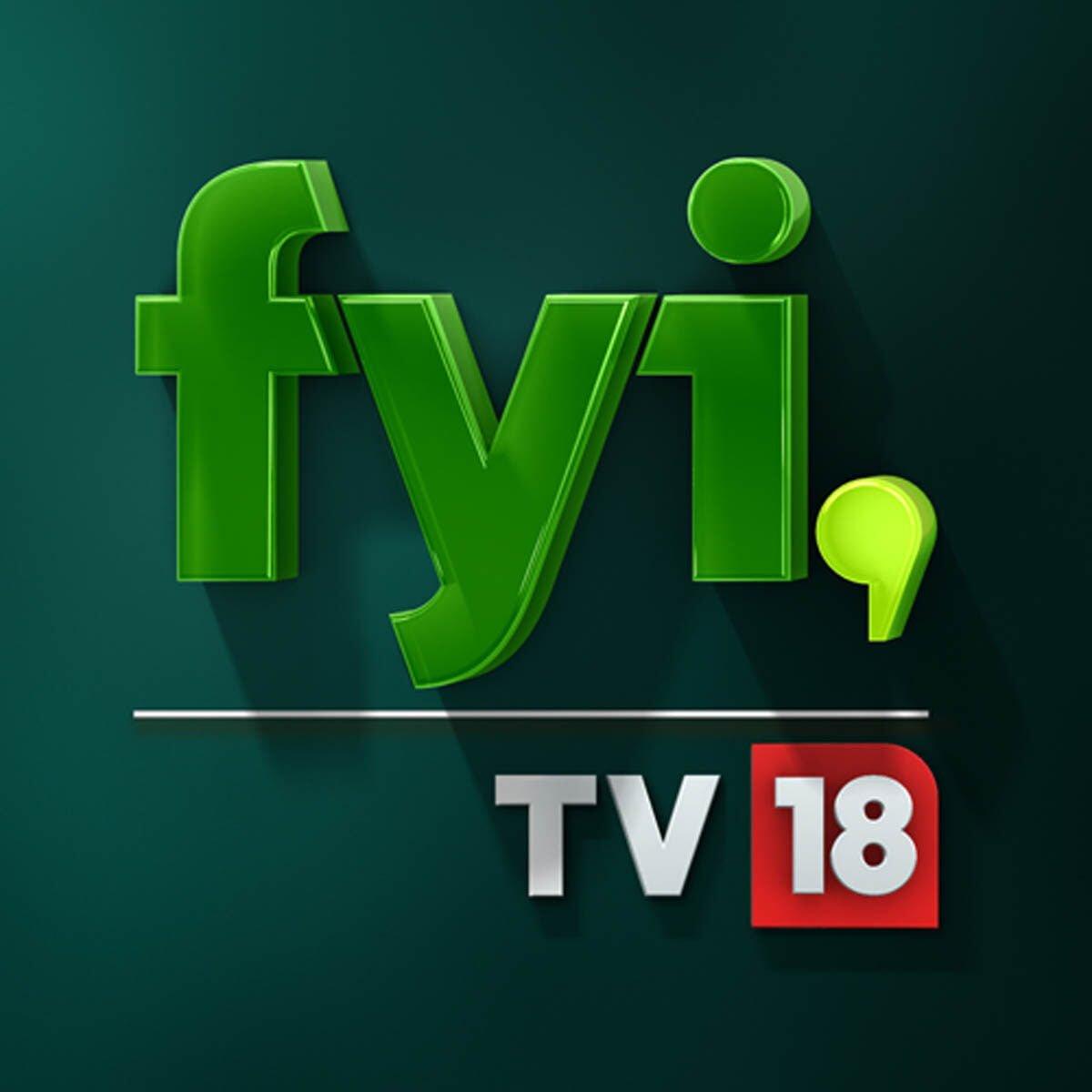 FYI TV18 e1591305530585