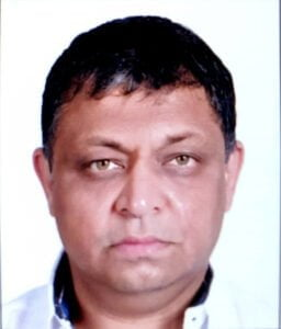 Dhinchaak will have 250 movies exclusive library by December: Manish Shah, Director, Goldmines Telefilms