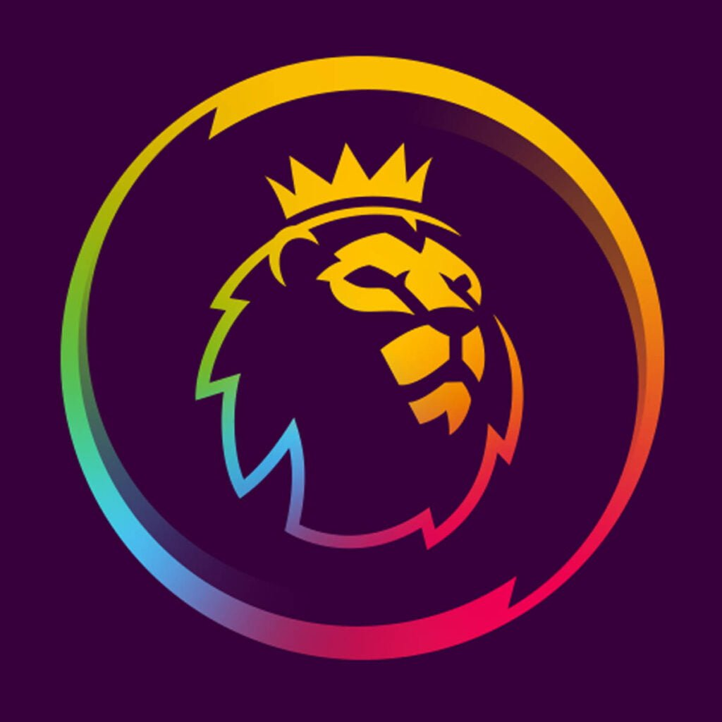 Premier League action resumes on Star Sports Network come 17th July