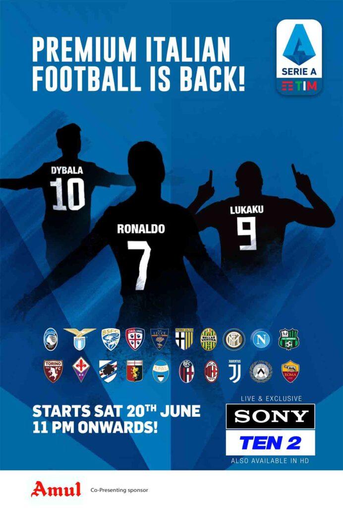 Serie-A-Sony-Sports-692x1024.jpg