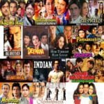 Sony MAX2 Highlights and Listing - June 16- 30 June