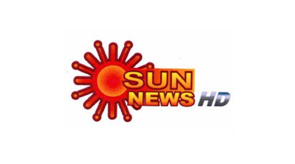 Sun News HD