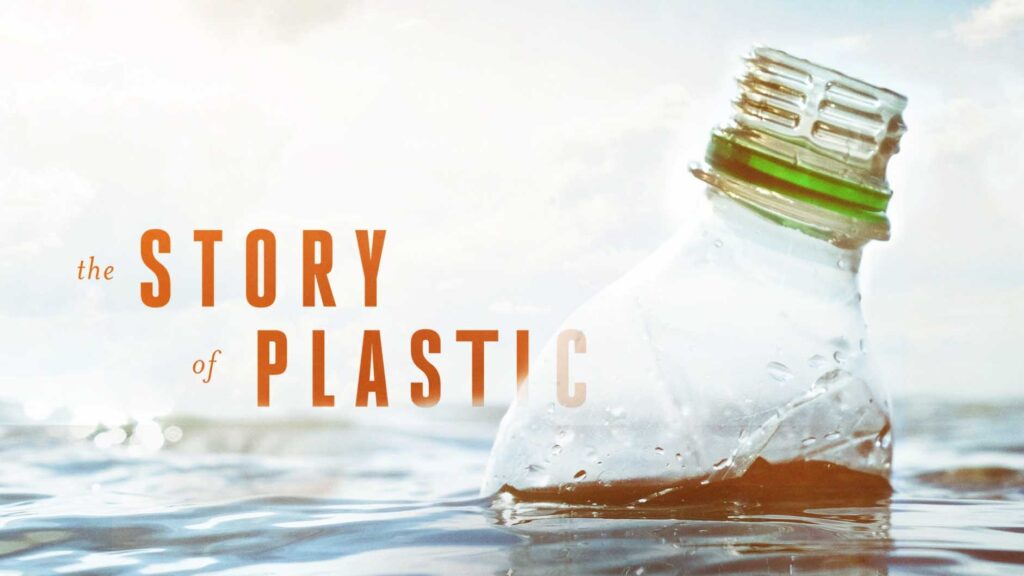 Discovery and Discovery Plus to showcase 'The Story of Plastic' this World Environment Day